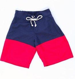 Chris Board Shorts