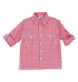 Reece Shirt
