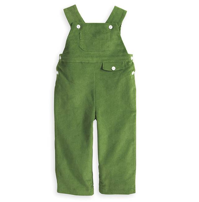 Riley Overall