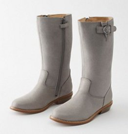 Karinne Boot (More Colors!)