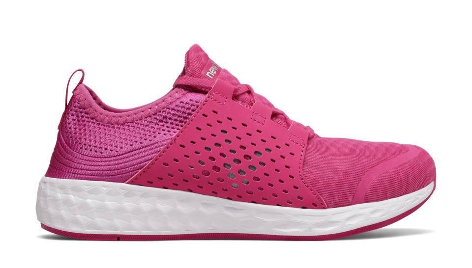 Cruz Pink