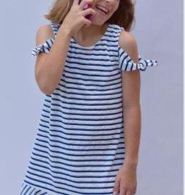 Area Code 407 Raelynn Dress