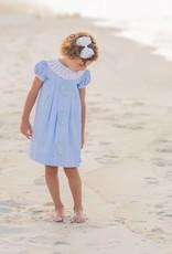 The Proper Peony Bentley Bunny Dress