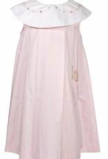 Sophie & Lucas Bouquet Pocket Dress