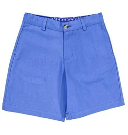 J Bailey Cadet Blue Shorts