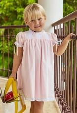Bella Bliss Addy Dress