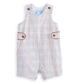 Bella Bliss Webb Shortall
