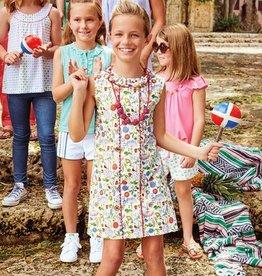 Bella Bliss Carlisle Dress