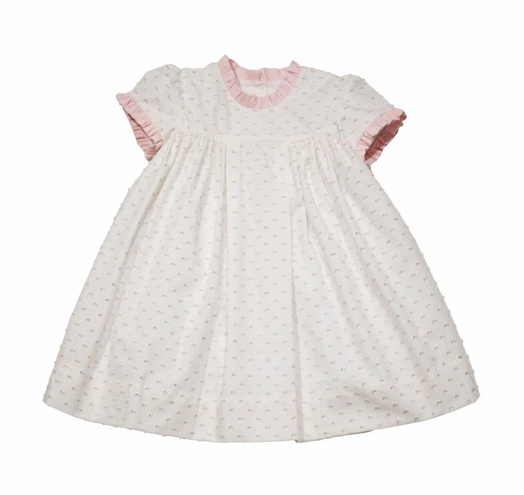Dondolo Arden Dress