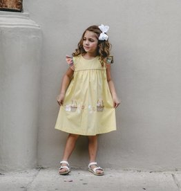 Dondolo Harper Dress