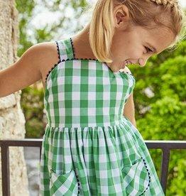 Bella Bliss Landry Dress