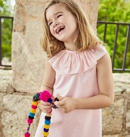Bella Bliss Candy Cube Diana Dress