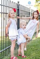 Lullaby Set Striped Dress