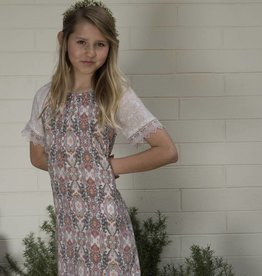 Joyous & Free Kira Dress