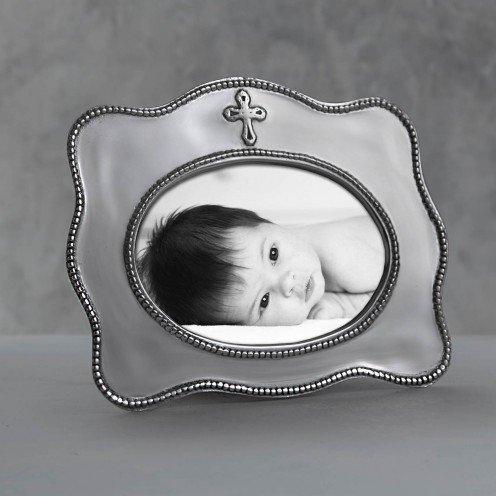 Beatriz Ball Baby Frames