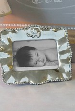 Beatriz Ball Baby Frames