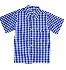 Busy Bees Nate Shirt