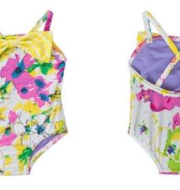 FrouFrou Charlotte Rainbow Swimsuit