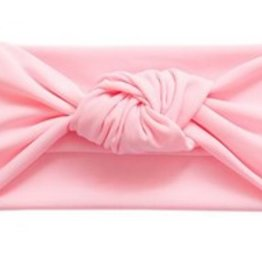 FrouFrou Knotted Headband