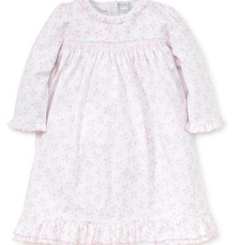 Kissy Kissy Bunches of Bows Dress Set