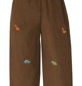 Anavini Dino Pull-on Pants