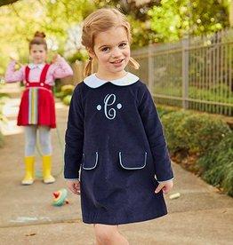 Bella Bliss Madeline Dress