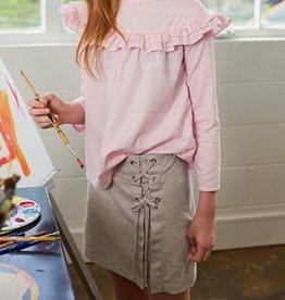 Bella Bliss Meriwether Skirt