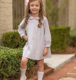 The Oaks Kaitlin Dress