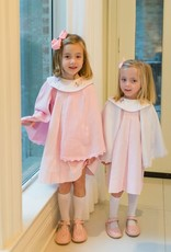 Lullaby Set Candy Cane Dress