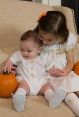 Lullaby Set Pumpkin Bubble