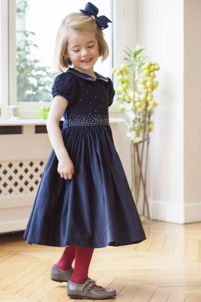 Antoinette Paris Anastasia Dress