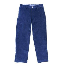 J Bailey Cord Champ Pant