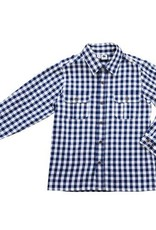 Busy Bees Reece Campshirt
