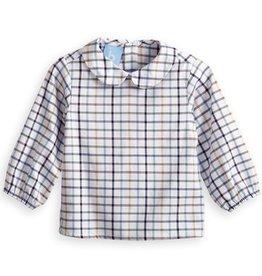 Bella Bliss Lennox Thomas Shirt