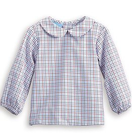Bella Bliss Ridgley Thomas Shirt