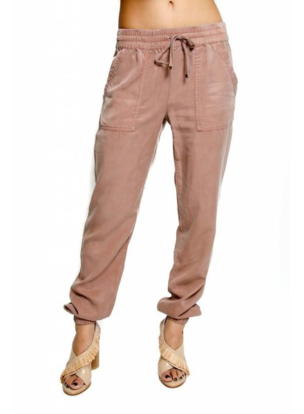 YFB YFB Orchid Pant