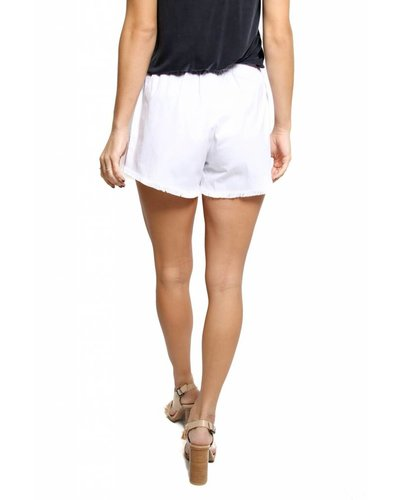 Faithfull The Brand Faithfull Boulevard Shorts