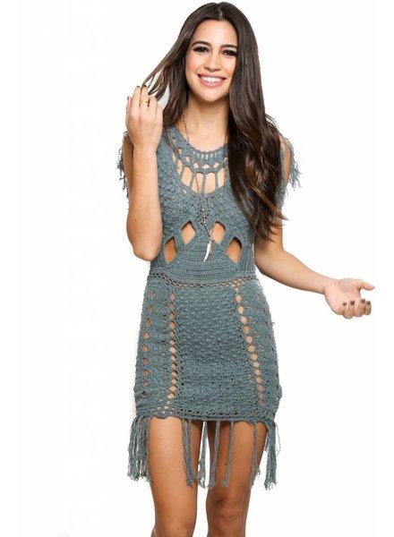 Cleobella Cleobella Amei Dress