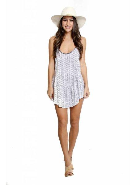 Dolce Vita Dolce Vita Mini Dress