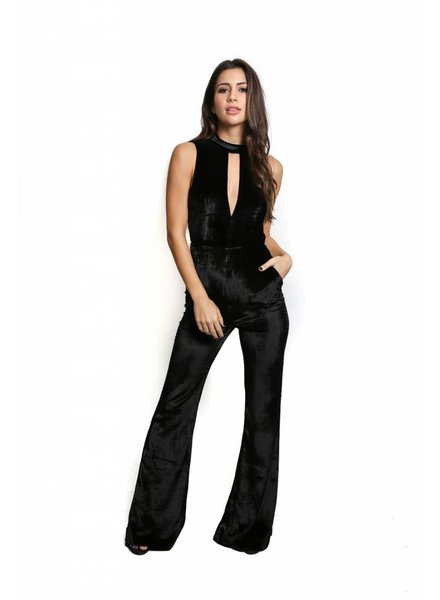 The JetSet Diaries TJD Atlas Jumpsuit