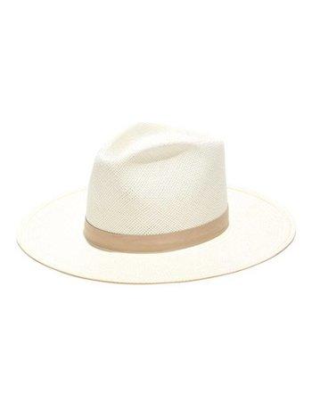 Janessa Leone Janessa Leone Aster Hat