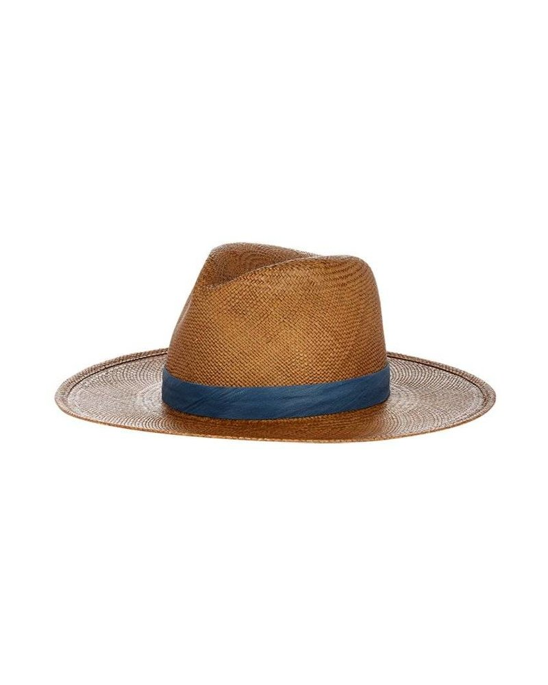 Janessa Leone Janessa Leone Panton Hat