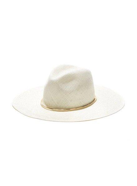 Janessa Leone Janessa Leone Begonia Hat