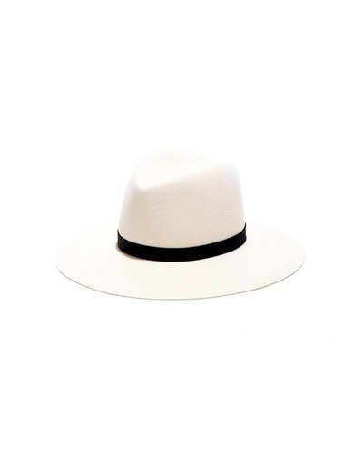 Janessa Leone Janessa Leone Camilla Hat
