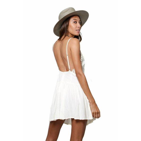 Cleobella Biarritz Short Dress