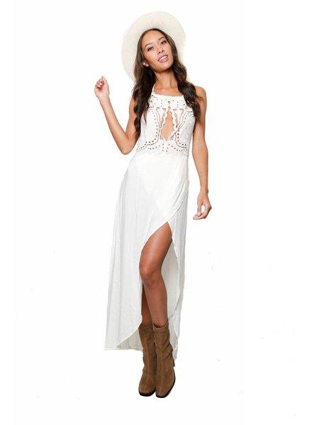Cleobella Cleobella Dreamy Maxi Dress