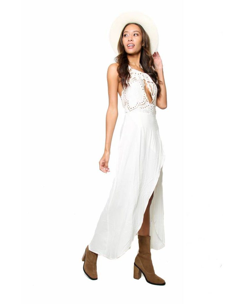 Cleobella Cleobella Dreamy Maxi Dress