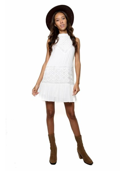 Lovers and Friends Lovers + Friends Star Chaser Dress