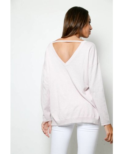 Tart Tart Abella Sweater