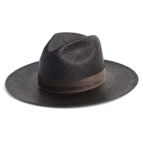 Janessa Leone Janessa Leone Joanna Hat